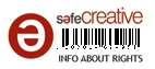 1303014694951.barcode-72.default (1)